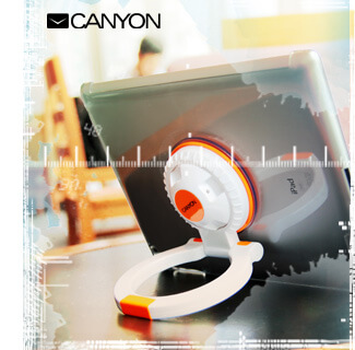 CANYON_Stands-image_1