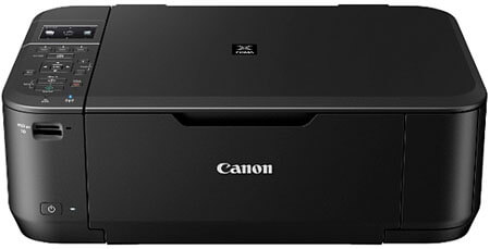 Canon-Pixma-MP230