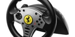 Challenge PC-PS3-Wheel1
