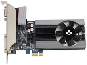 Club3D-GeForce-GT-610-PCI-Express-X1-Graphics-Card