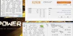Colorful-GTX-660Ti-ARES-X-1.1GHz-635x507