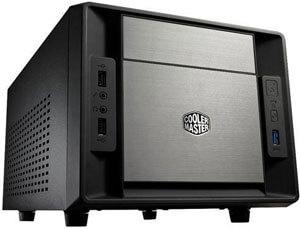 Cooler-Master-Elite-120-Cube