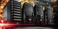 Cooler-Master-K-Series