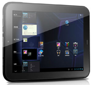 Cube-U20GT-Dual-Core-Android-4.0-ICS-Tablet