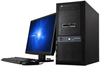 Dospara-Galleria-XT-Gaming-PC
