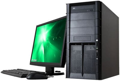 Dospara-Monarch-XT-Desktop-PC