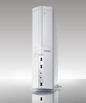 Epson-Endeavor-TY1100S-Slim-Desktop-PC