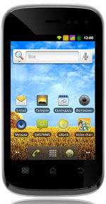 Fly-IQ256-Vogue-Dual-SIM-Android-Smartphone
