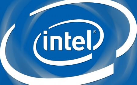 Four-Intel-Celeron-450x281