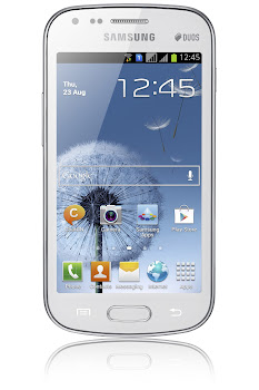 GALAXY-S-Duos_Product-Image1