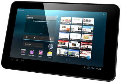 Gadmei-E8HD-Android-4.0-ICS-Tablet