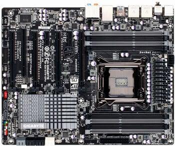 Gigabyte-GA-X79-UP4-ATX-Motherboard
