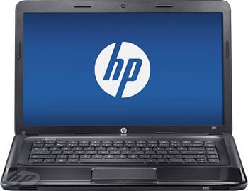 HP-2000-2a28dx-15.6-Inch-Laptop