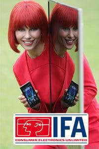 IFA 2012