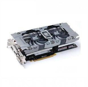 Inno3D-GTX-660Ti-Herculez-2000-xt