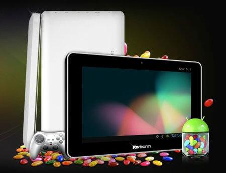 Karbonn-Mobiles-tablet