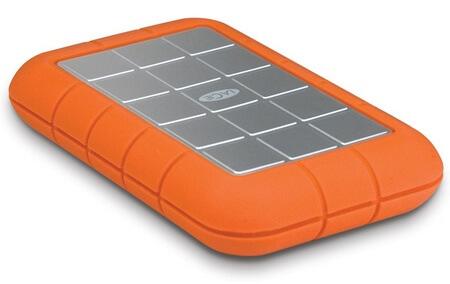 LaCie-Rugged-Triple-USB-3.0-External-Hard-Drive