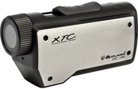 Midland-XTC205VP2-Digital-HD-Camcorder-