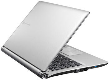 Mouse-Computer-LB-L400X-14-Inch-Ultrabook-