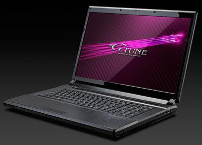 Mouse-Computer-NEXTGEAR-NOTE-i960SA4-17.3-Inch-Gaming-Laptop