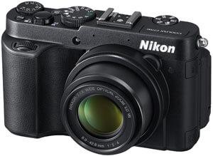 Nikon-Coolpix-P7700-Digital-Camera