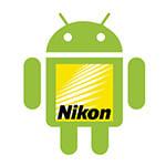 Nikon готовит к запуску Android-камеру