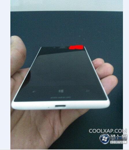 Nokia-Arrow-2