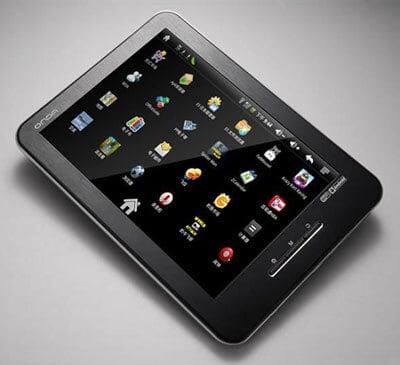 Onda-VI30W-Dual-Core-Android-4.0-ICS-Tablet