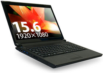 PC-Koubou-AEX15X2-32GB-15.6-Inch-Notebook