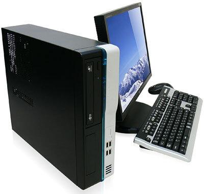 Amphis BTO Di SL5100-Ci5ECO-PX