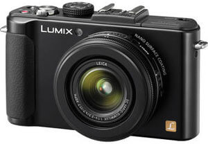 Panasonic-Lumix-DMC-LX7-Digital-Camera