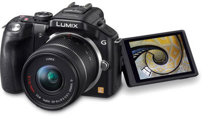 Panasonic-Lumix-G5-Digital-Camera-with-Lumix-G-Vario-14-42mm-Lens
