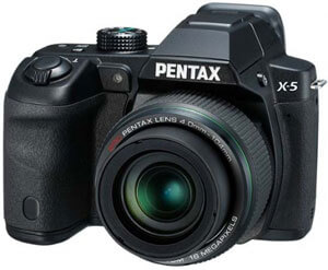 Pentax-X-5-Superzoom-Digital-Camera