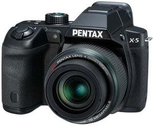 Pentax-X-5-Superzoom-Digital-Camera