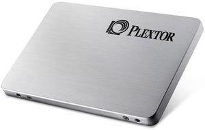 Plextor-M5-Pro-SSD