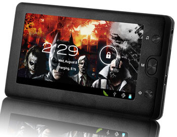 Pocket-Rock-Mini-Android-4.0-ICS-Tablet