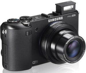 Samsung-EX2F-Digital-Camera-