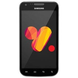 Samsung-GALAXY-S-II-Plus-Leaks-with-Android-4-0-ICS-and-1-5-GHz-Dual-Core-CPU-2