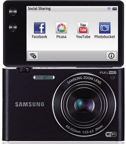 Samsung-MV900-Multiview-Digital-Camera