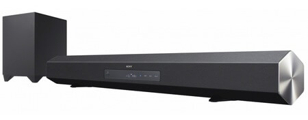 Sony-HT-CT260-Home-Cinema-Surround-Soundbar