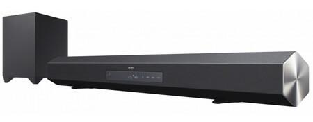 Sony-HT-CT260-Home-Cinema-Surround-Soundbar