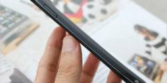 Sony Xperia LT29i Hayabusa 5