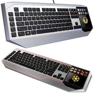 Star-Wars-Keyboard-With-LCD-Touchpad1