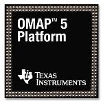 Акционеры Texas Instruments подталкивают компанию к выходу из мобильного бизнеса