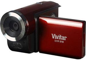 Vivitar-DVR-518-Digital-Camcorder