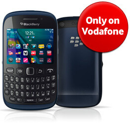 Vodafone-UK-Launches-BlackBerry-Curve-9320-in-Blue-and-Violet-3
