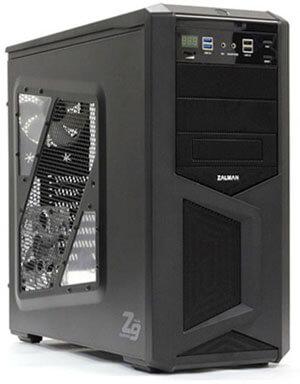 Zalman-Z9PLUS-D-IV-U3-Mid-Tower-PC-Case