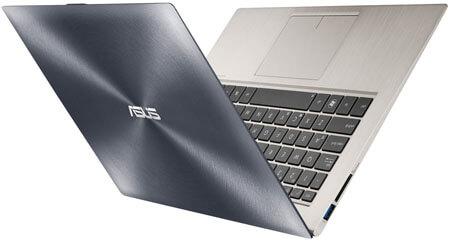 Zenbook-UX32A-DB31