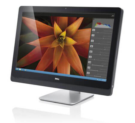 dell-xps-one-27