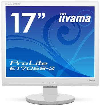 iiyama-ProLite-E1706S-2-17-Inch-LCD-Monitor